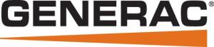 new generac logo