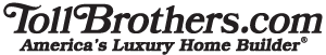 TollBrothers-Logo