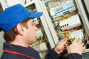 maryland electrical services