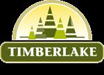 timberlake_logo